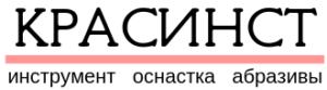 КРАСИНСТ