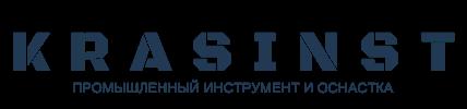 КРАСИНCТ